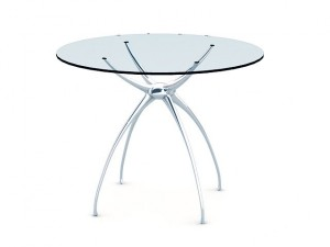 Table t552a