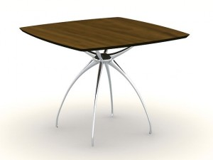 Table t551