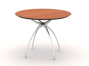 Table t550a