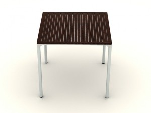Table t548d