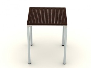 Table t548c