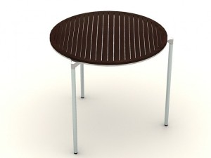 Table t548b