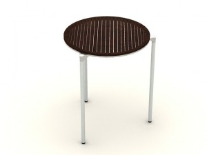 Table t548a
