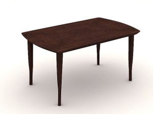 Table t547d