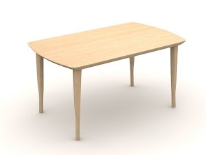 Table t547c