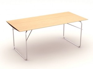 Table t546