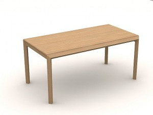 Table t545b