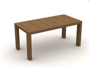 Table t544
