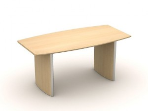 Table t543