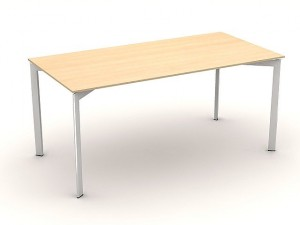 Table t541b
