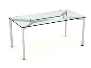 Table t541a