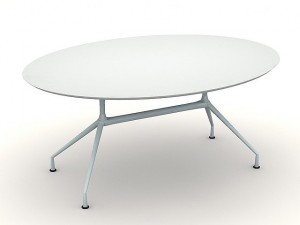 Table t540a
