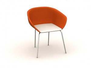 Chair t515a