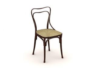 Chair t515b