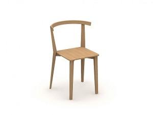 Chair t517d