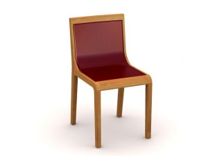 Chair t518a