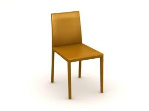 Chair t518b