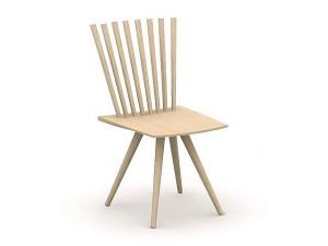 Chair c453a