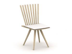 Chair c453b