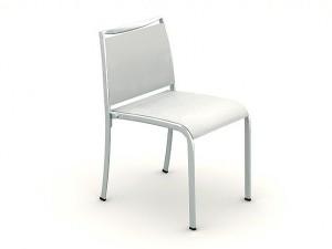 Chair c455