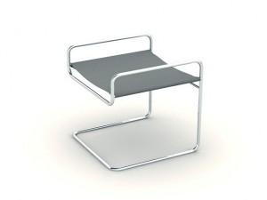 Chair c456a