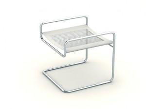 Chair c456b