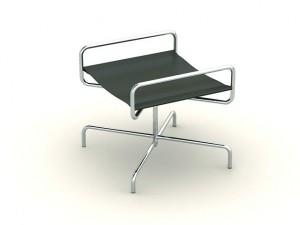 Chair c457a