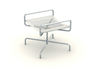 Chair c457b