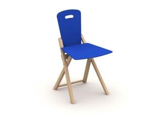 Chair c458