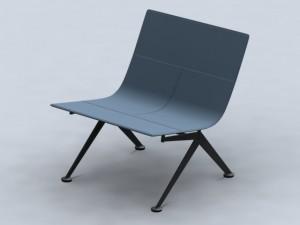 Chair e103a