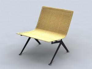 Chair e103b