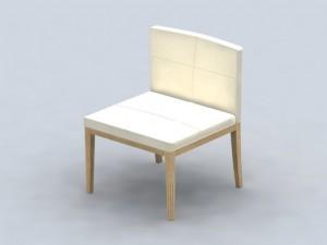 Chair e109a