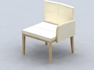 Chair e109c