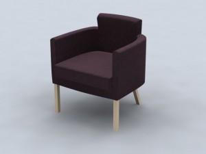 Chair e110