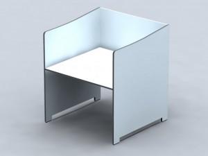 Chair e211a