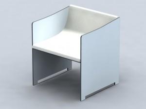 Chair e211b