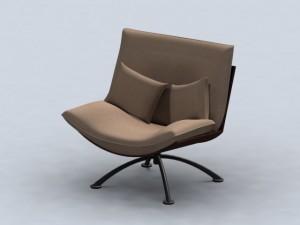 Chair e212