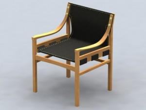 Chair e214