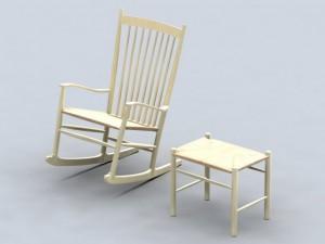 Chair e215