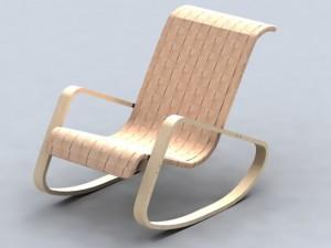 Chair e216