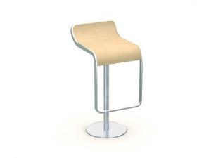 Chair h605