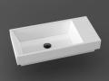 VERSO 3D Model