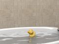 Rubber Ducky 3D Model