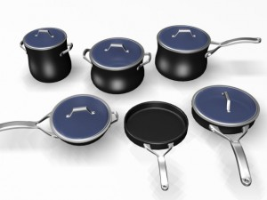 Cookware12011