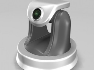 Security Camera 12122010