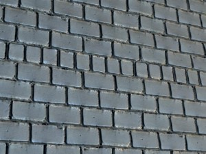 Black brick Textures jpg