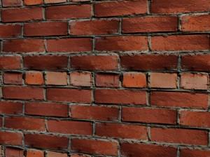 Red brick Textures jpg
