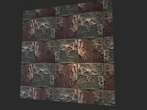 Kafil Textures jpg