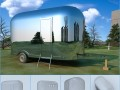 American Caravan