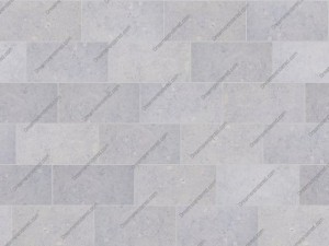 Grey Limestone Veneer Cladding